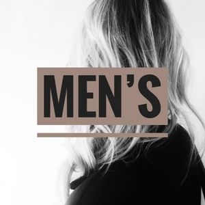 Men's Collections— Woodsy, Sport, Classic